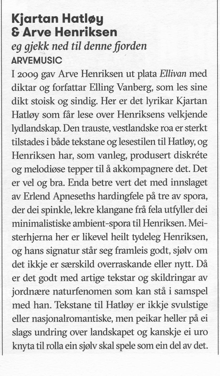Hatløy Henriksen Jazznytt.jpg
