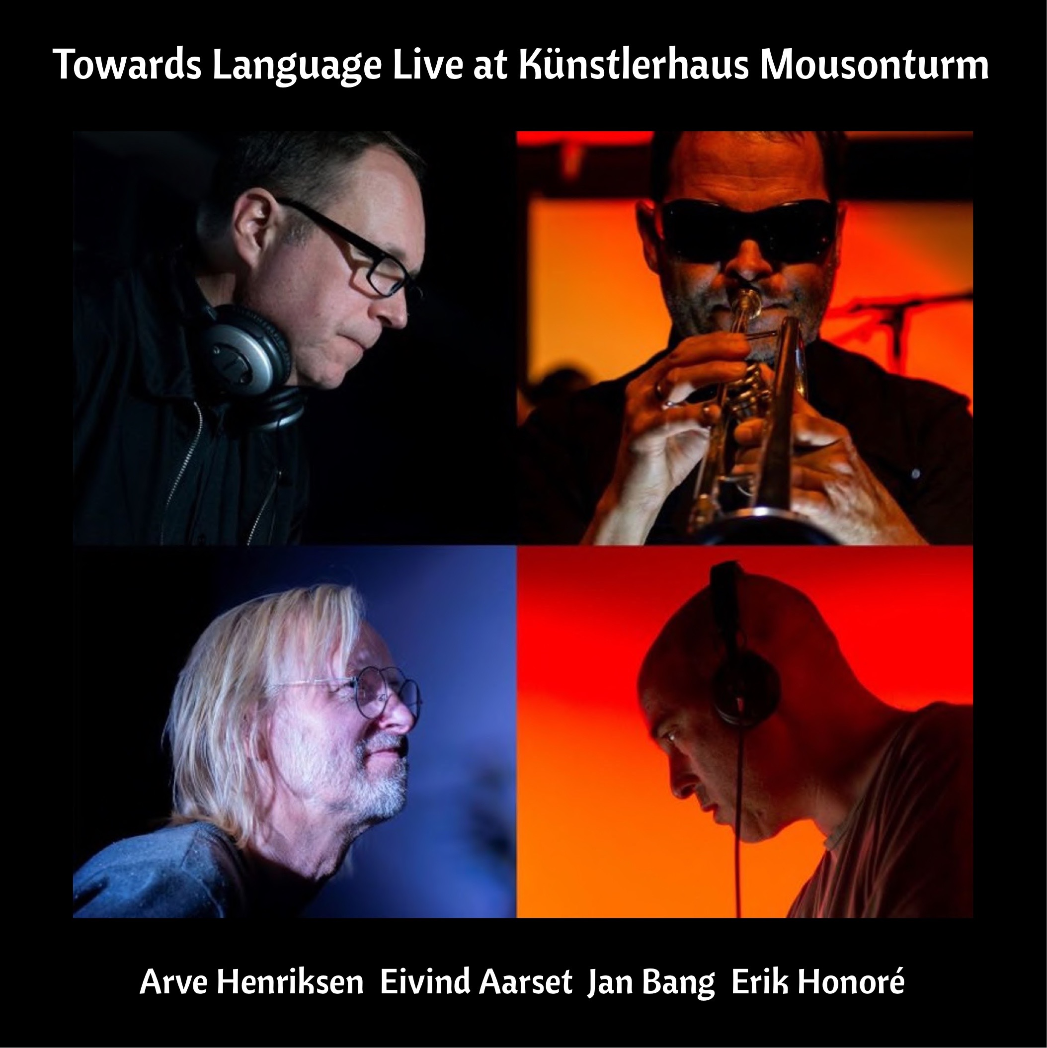 cover-towards-language-live-at-kunstlerhaus-mounsonturm
